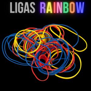 Ligas Rainbow
