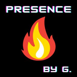 Presence por G.