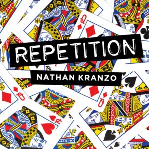 Repetition de Nathan Kranzo