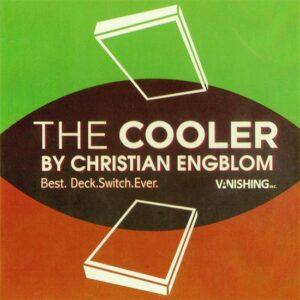 The Cooler de Christian Engbloom