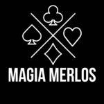 Magia Merlos
